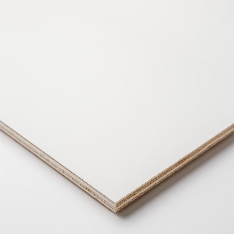 Belle Arti : Multi-Ply Poplar Wood Gesso Panels