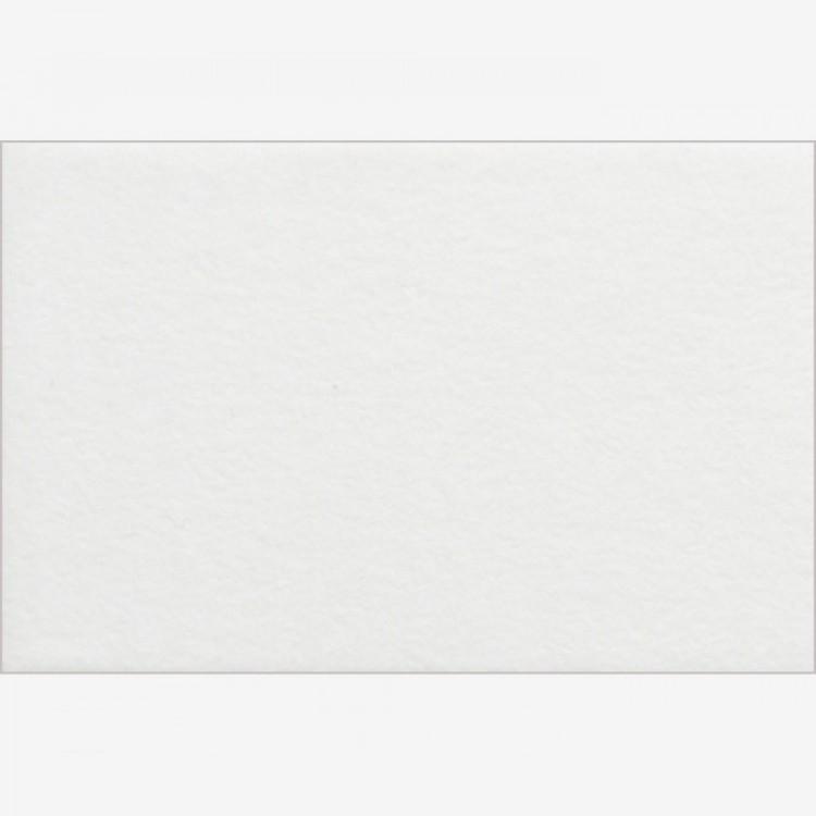 Jackson's : White Core Pre-Cut Mounts : 30 x 40 cm (Aperture 20 x 30 cm)