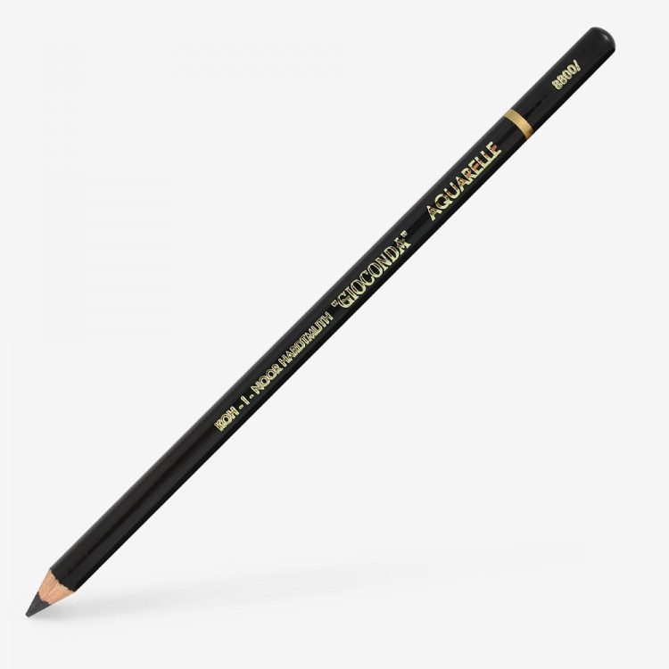 Koh-I-Noor : Aquarell Graphite Pencil 8800