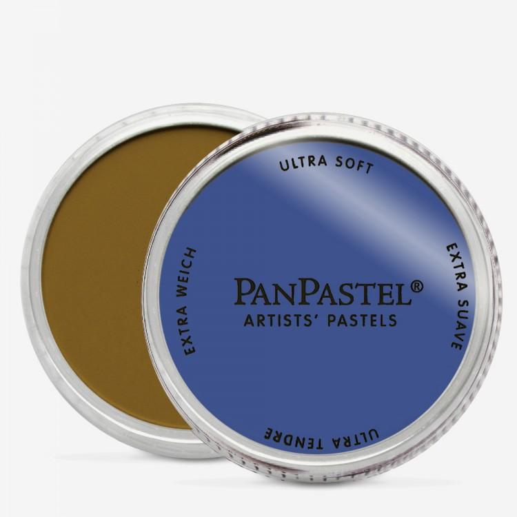 PanPastel : Soft Pastel Pans