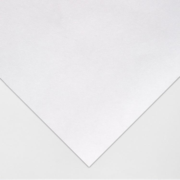 Awagami Washi : Japanese Paper : Masa : 88gsm : 53x78cm : Single Sheet