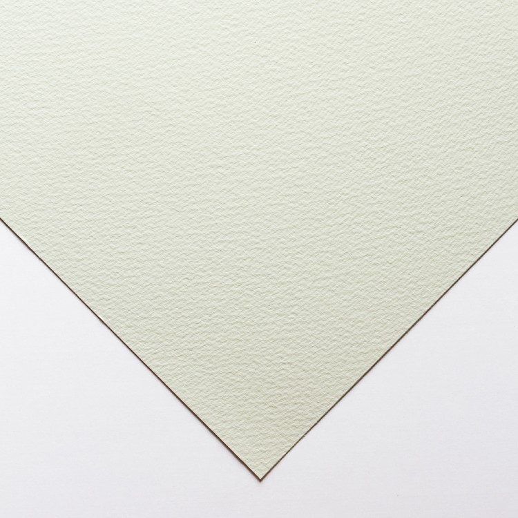 Bockingford : Tinted Eggshell : 140lb : 300gsm : 22x30in : 1 Sheet : Not