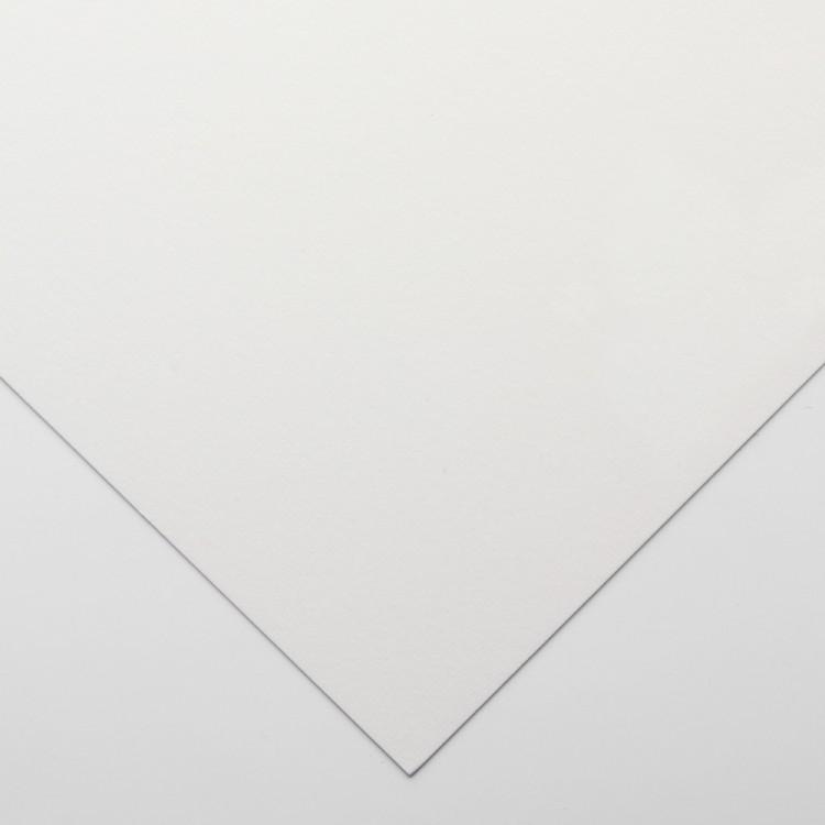 Canson : Moulin du Roy : WC Paper : 56x76cm : 300gsm : 1 Sheet : HP