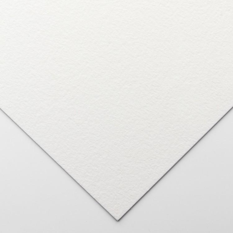 Canson : Moulin du Roy : WC Paper : 56x76cm : 300gsm : 1 Sheet : Not