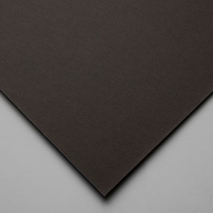 Crescent : Art Presentation Board : Double-Sided : 80% Grey : A3