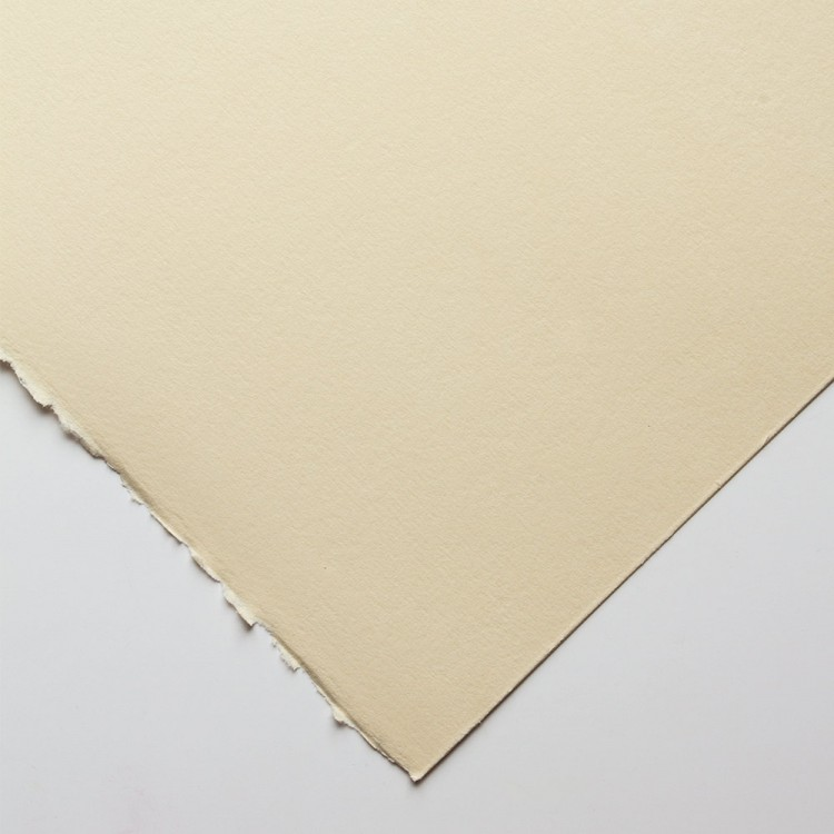 Fabriano : Rosaspina : Printmaking Paper : 70x50cm : 285gsm : Ivory