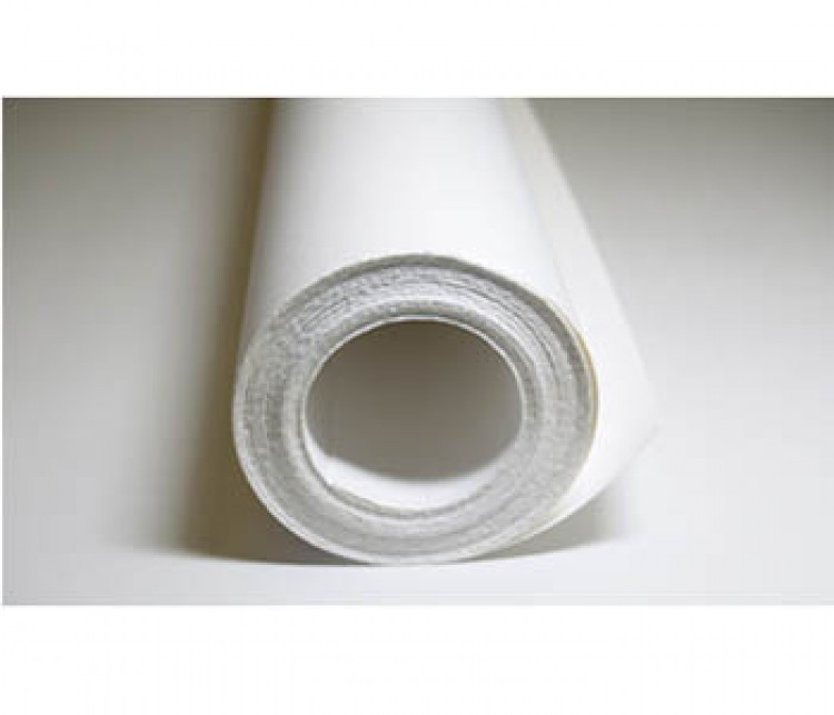 Fabriano : Watercolour Paper : Roll : 140lb : 300gsm : 5x33ft : Not