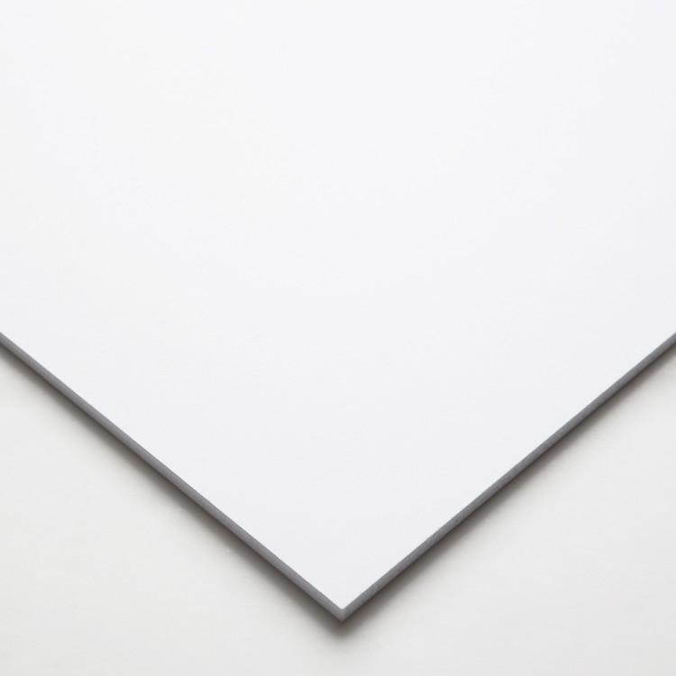 Gatorfoam : Heavy Duty Foam Board : 5mm : 40x50cm : Pack of 10
