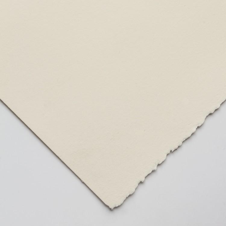Stonehenge : Fine Art Paper : 56x76cm : 250gsm : Cream : Smooth / Vellum