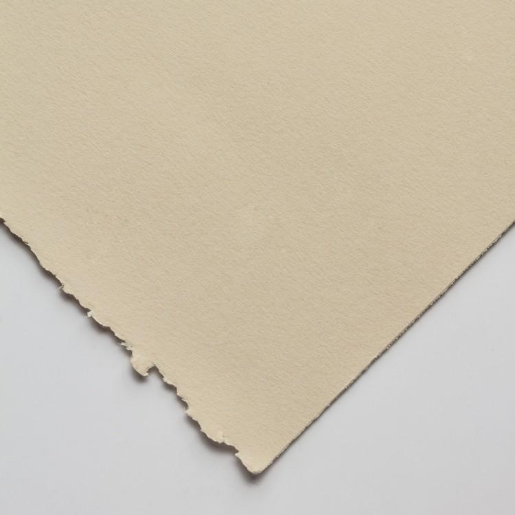 Stonehenge : Fine Art Paper : 56x76cm : 250gsm : Fawn : Smooth / Vellum