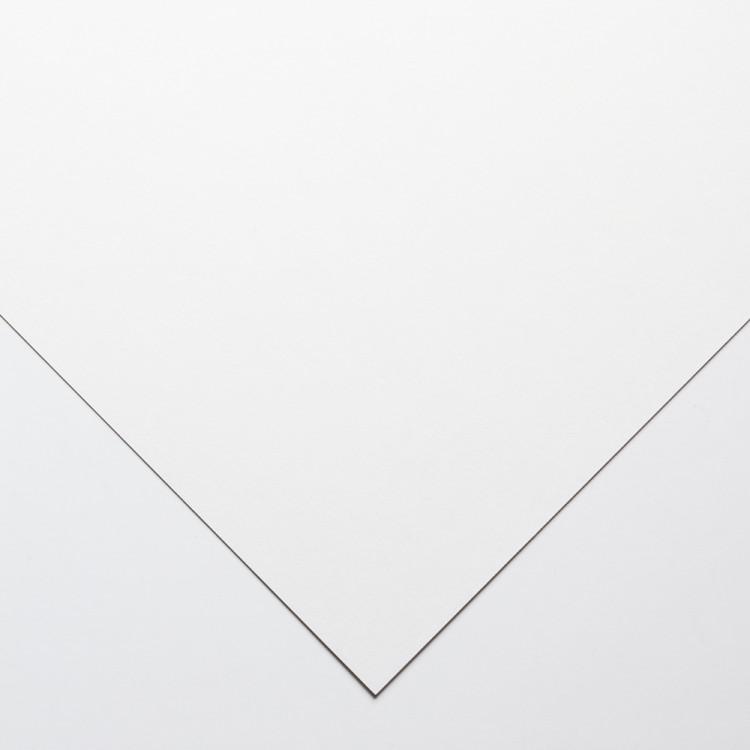 Hahnemuhle : Bristol Board : 310gsm : Single Sheet : 50x65cm