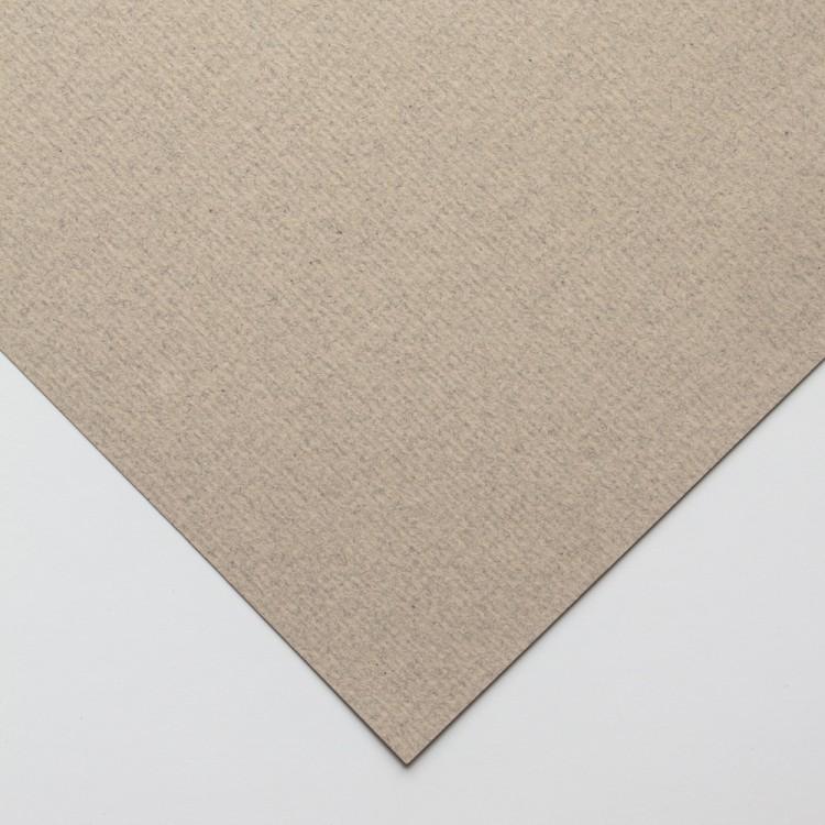 Hahnemuhle : LanaColours : Pastel Paper : A4 : Single Sheet : Moonstone