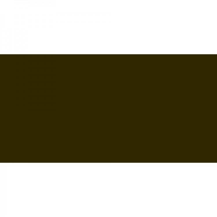 Faber Castell : Pitt Artists Pen : Brush : Sepia