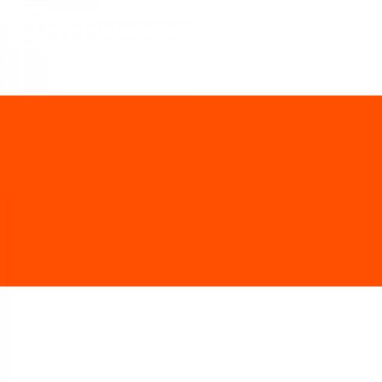 Faber Castell : Pitt Artists Pen : Medium : Sanguine