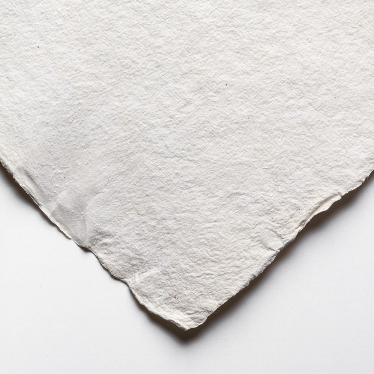 Jackson's : Eco Paper : Medium Rough : 140lb : 22x30in : 1 Sheet