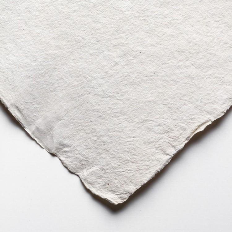Jackson's : Eco Paper : Medium Rough : 140lb : 15x22in : Half Sheet