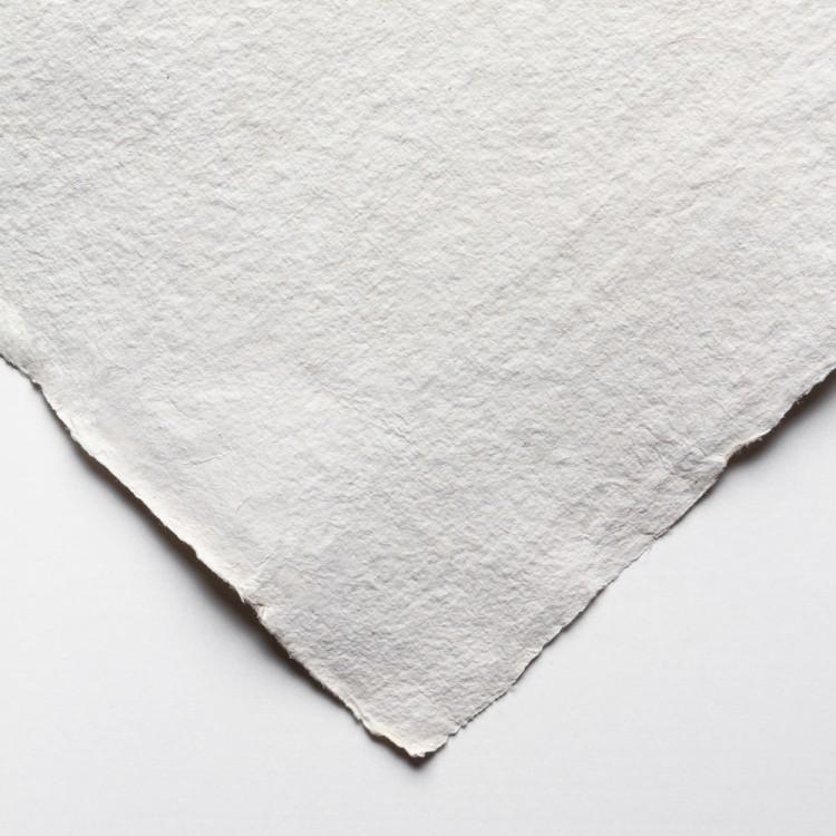 Jackson's : Eco Paper : Medium Rough : 200lb : 15x22in : Half Sheet