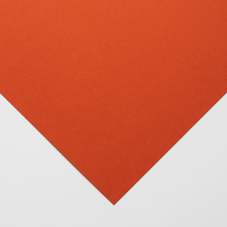 Maya : A1 : Paper : 120gsm : Orange 855