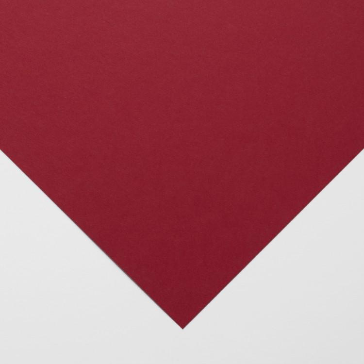 Maya : A1 : Paper : 120gsm : Red 856