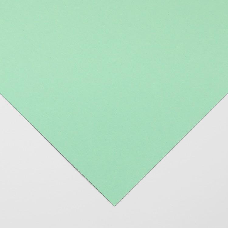 Maya : A1 : Paper : 120gsm : Mint 868