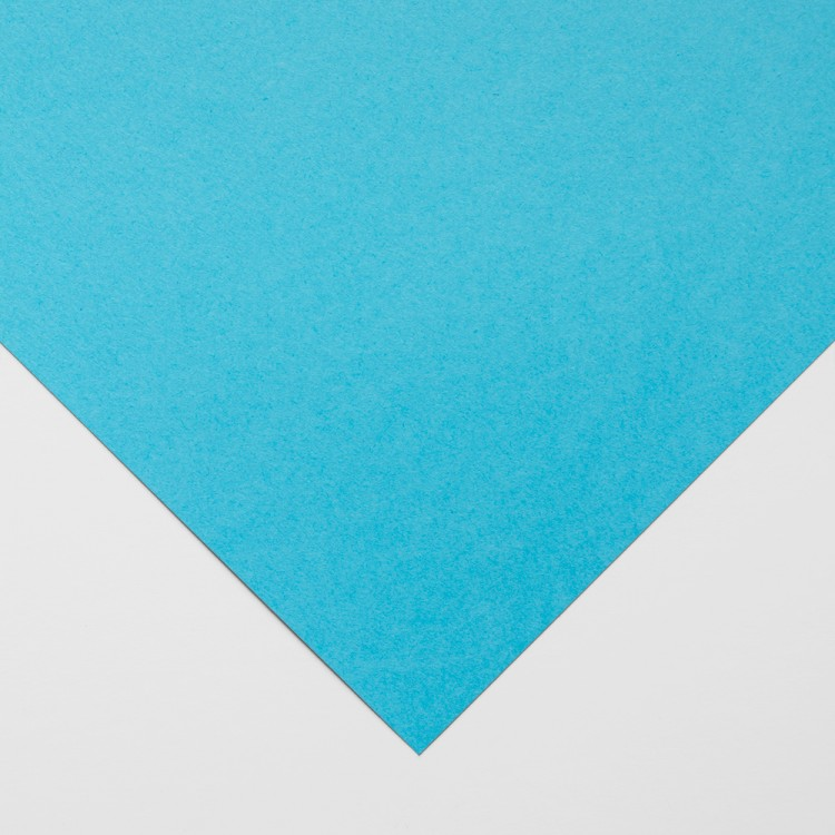 Clairefontaine : Maya : A1 : Paper : 120gsm : Sky Blue 871