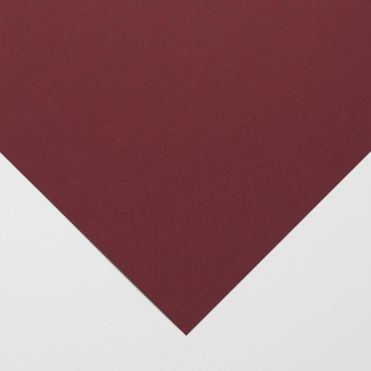 Maya : A1 : Paper : 120gsm : Burgundy 876