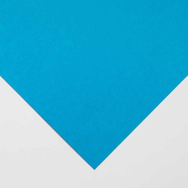 Maya : A1 : Paper : 270gsm : Blue 958