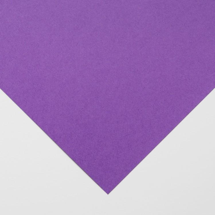 Maya : A1 : Paper : 270gsm : Violet 959