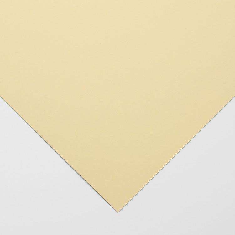 Maya : A1 : Paper : 270gsm : Cream 973
