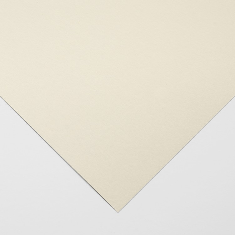 Clairefontaine : Maya : A1 : Paper : 270gsm : Ivory 975