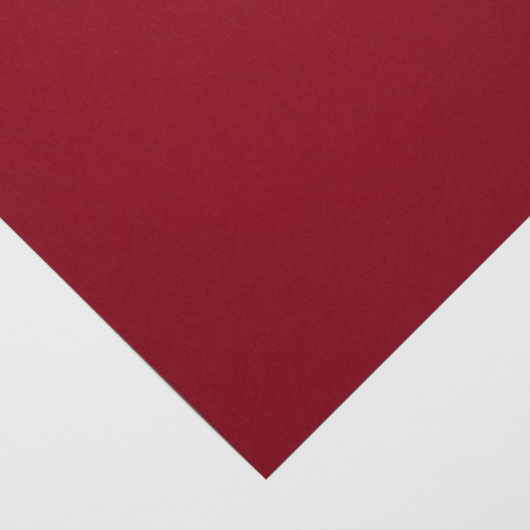 Clairefontaine : Maya : Paper : A4 : 270gsm : Red 456