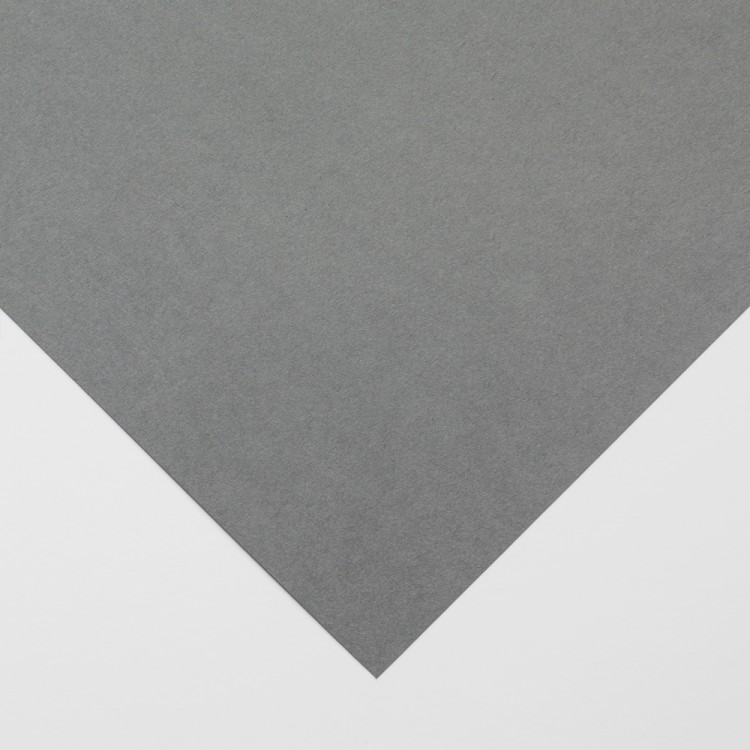 Clairefontaine : Maya : A4 : Paper : 270gsm : Grey 462