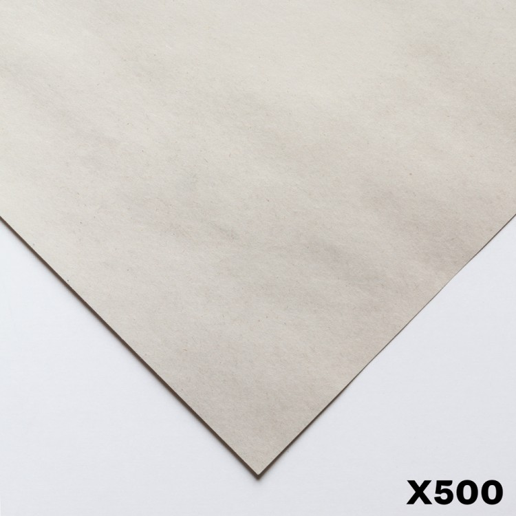 Jackson's : Newsprint : 64x90cm : 45gsm : Pack of 500