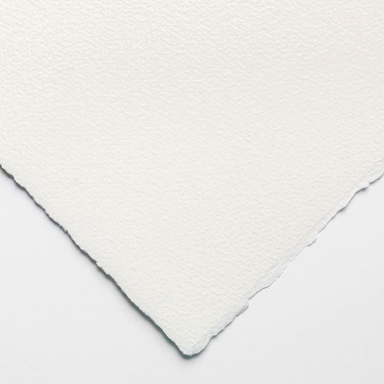 Arches : Aquarelle : 140lb : 300gsm : 22x30in : 56X76cm : 1 Sheet : Rough