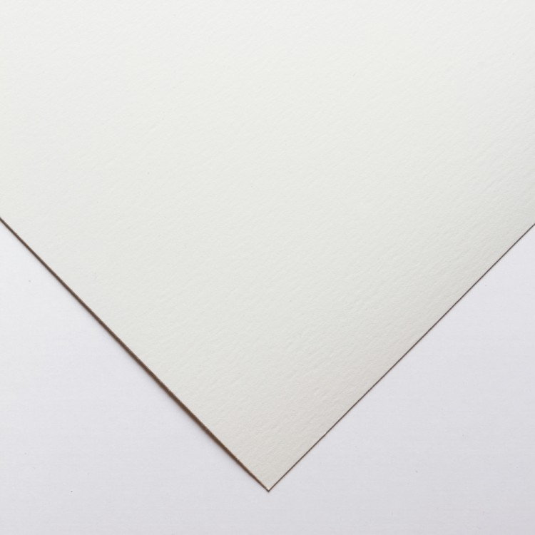 somerset paper Somerset velvet is our most popular watercolor paper it provides softer shadow details than elegance but still produces rich colors.