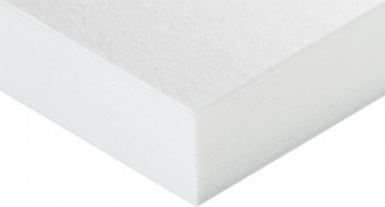 Stillman & Birn : Beta 5 Sheet Pack Natural White Cold Press 22x30in 270gsm