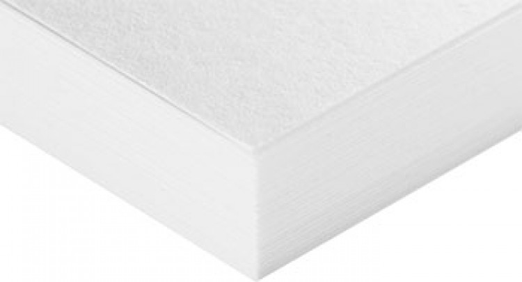 Stillman & Birn : Delta 5 Sheet Pack Ivory Cold Press 22x30in 270gsm