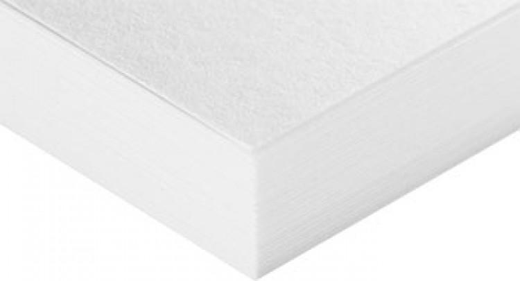Stillman & Birn : Delta 5 Sheet Pack Ivory Cold Press 22x30in 270gsm