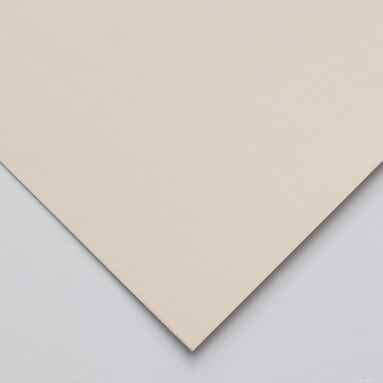 Surrey : Cartridge Paper : 200gsm : A1 : Pack of 100 : Off White
