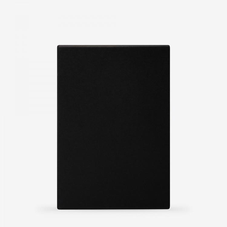 Seawhite : Concertina Sketch Book A5 140gsm 70pp (zig zag)
