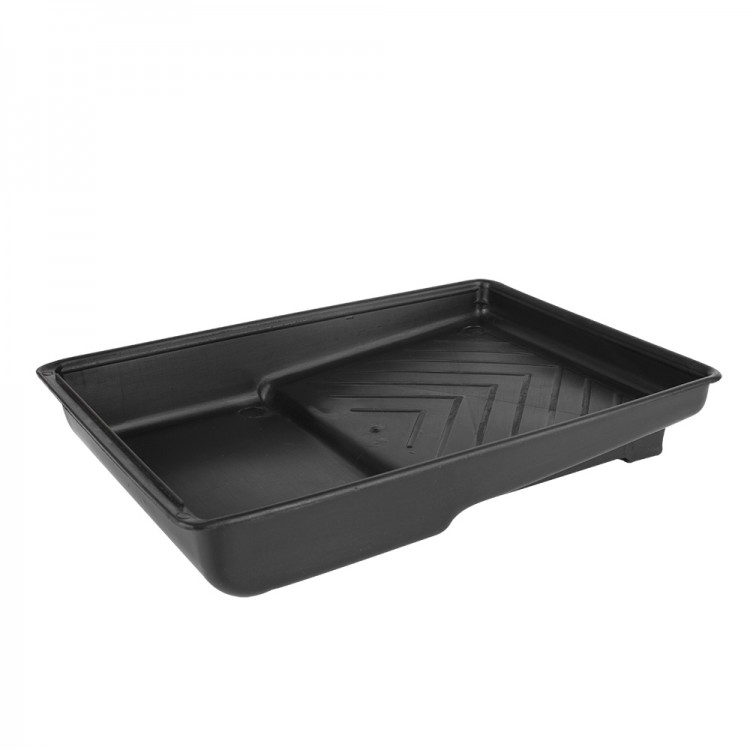 RTF Granville : Plastic Paint Tray : for 7 in rollers
