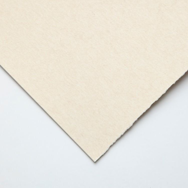 UART : Sanded Pastel Paper : Single Sheet : 18x24in (46x61cm) : 400 Grade