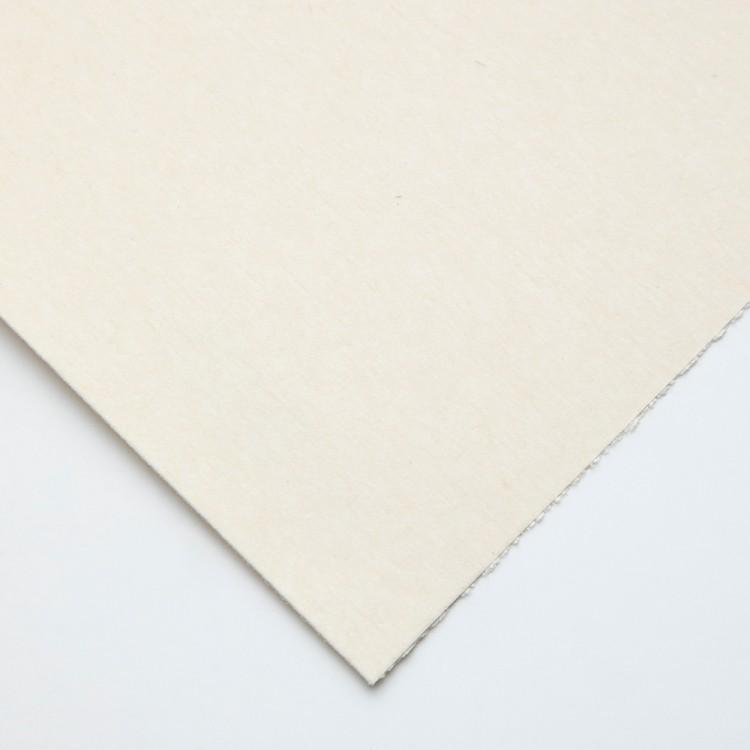 UART : Sanded Pastel Paper : Single Sheet : 18x24in (46x61cm) : 800 Grade