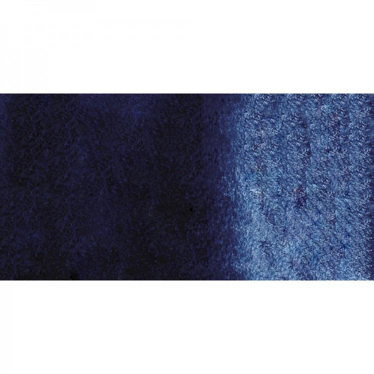 Caligo : Safe Wash : Etching Ink : 75ml : Prussian Blue