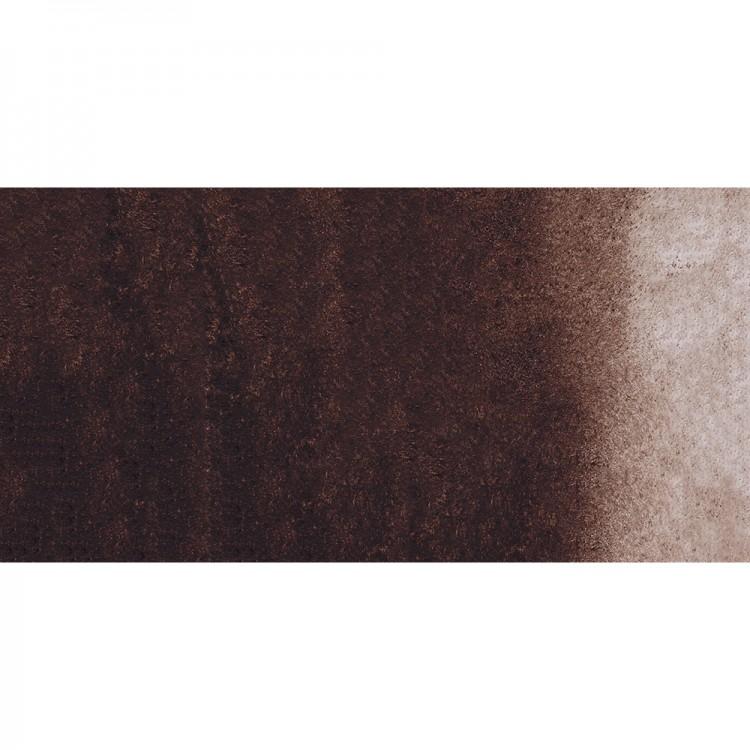 Caligo : Safe Wash : Etching Ink : 75ml : Sepia