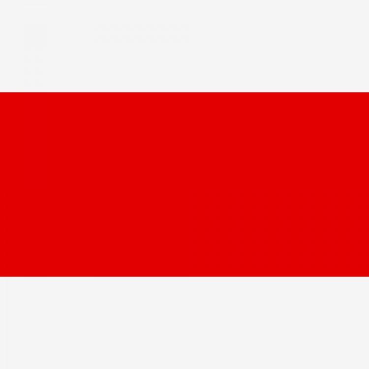 Caligo : Safe Wash : Relief Ink : 250g Tin : Naphthol Red
