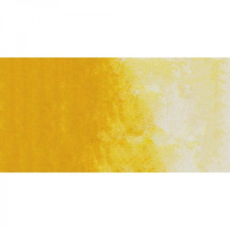 Caligo : Safe Wash : Relief Ink : 75ml : Diarylide Yellow
