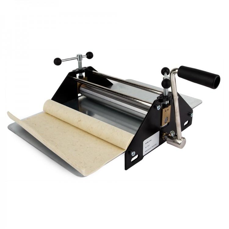 FOME : School Etching Press (+ 3mm Felt Mat.)