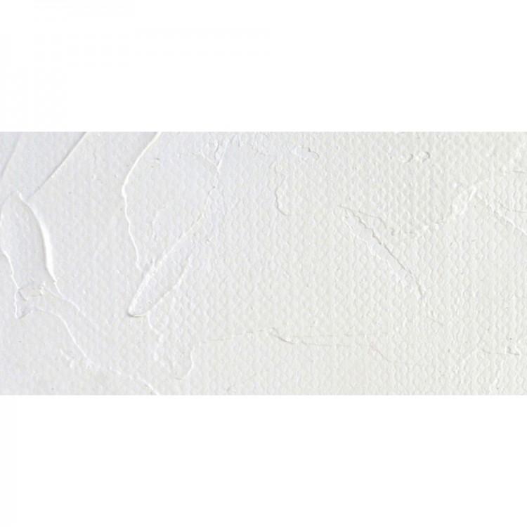 Gamblin : Etching Ink : 454g : Etching White