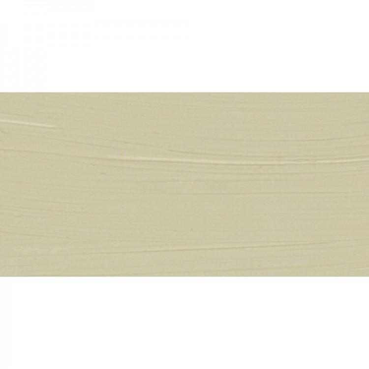 Gamblin : Etching Ink : 454g : Transparent Base